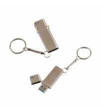 USB 3.0 Metal USB Bellek 16 GB